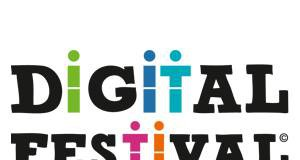 Digital Festival Area Book to the Future Salone del Libro 2015